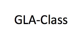 GLA-Class