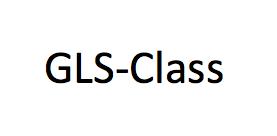 GLS-Class