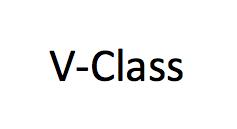 V-Class
